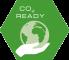 CO2_ready