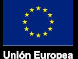 logo-union-europea (1)